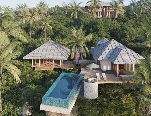 Bai Cha la Resort, Ninh thuan_provice, VN